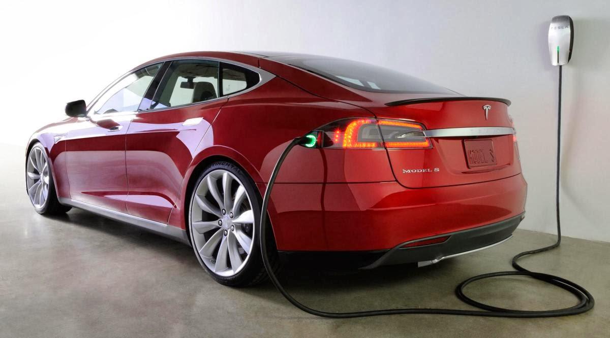 Tesla-Motors_super