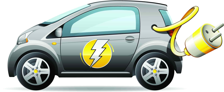 ข้อดีของรถพลังไฟฟ้าที่คุณยังไม่รู้ | เทคโนโลยีทันสมัยยานพาหนะไฟฟ้า