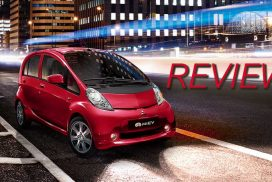 Mitsubishi-i-MiEV-review-site-only