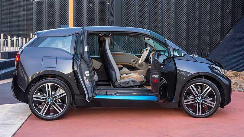 BMW-i3_