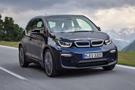 BMWi3-