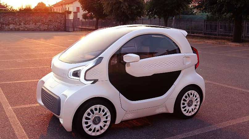 Electric-car-image