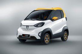 Electric-car-pic